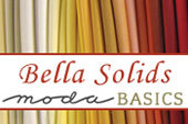 tag_bella-solids.jpg